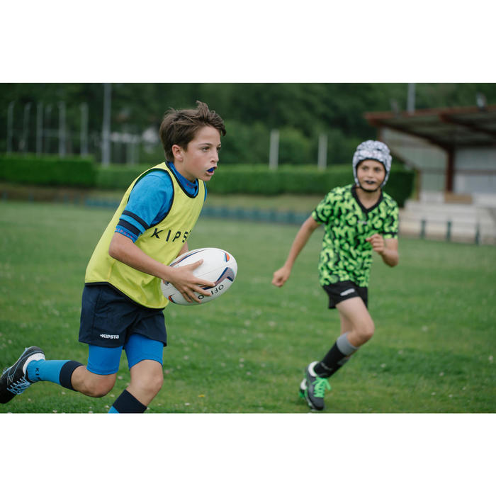 Short rugby Full H 100 enfant - 1510896