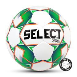 Zaalvoetbal Select Attack Grain