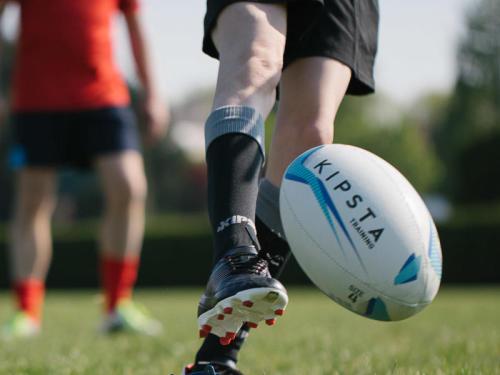 Offload rugby, partilhemos o prazer do jogo