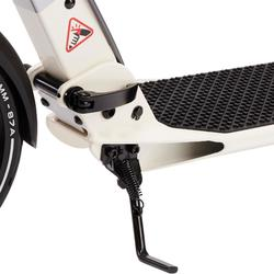 Town7 XL Adult Scooter - Ivory