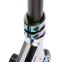 Freestyle step MF 3.6 V5 neochrome