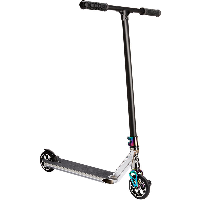 TROTTINETTE MF3.6 V5 NEOCHROME