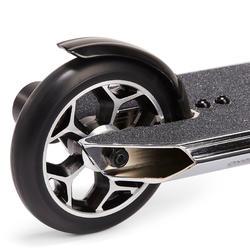 MF3.6 V5 Scooter - Neochrome
