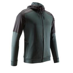 VESTE RUNNING HOMME RUN WARM+