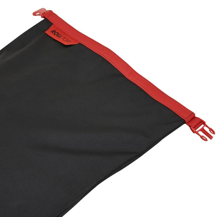 Ski-/Snowboardtasche 300 P schwarz