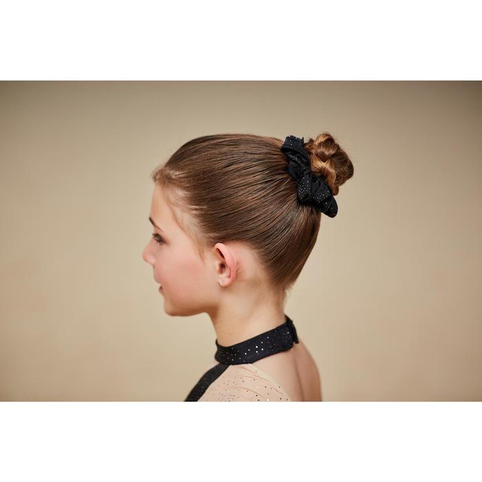 Chouchou de gymnastique artistique féminine