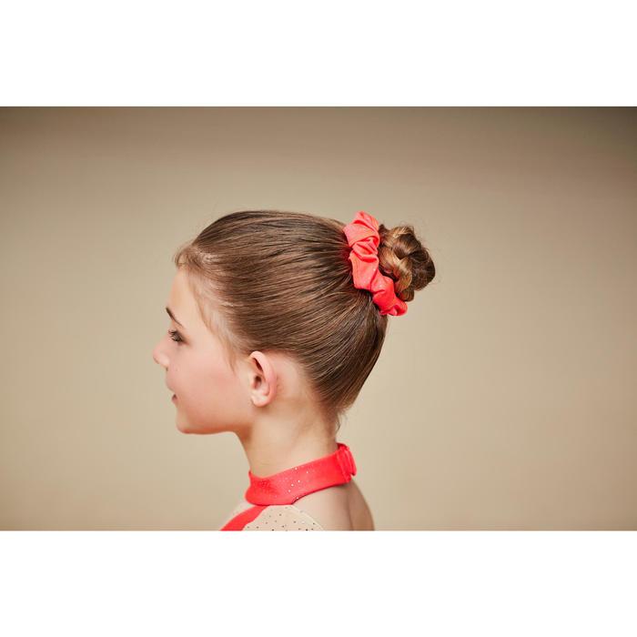 Haarband RSG Pailletten PNK