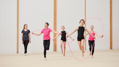 gymnastique-rythmique-bienfaits.jpg