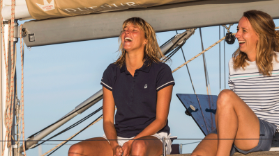 SAILING-CRUISE-SS18-WOMEN-TS-POLO-ML-BERMUDA-CRUISE.png
