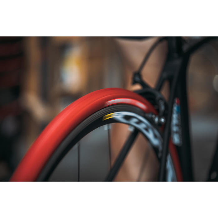 700x25 Home Trainer Tyre