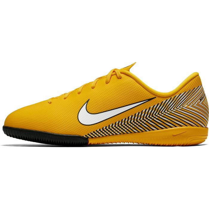 Zapatillas de fútbol sala MERCURIAL VAPOR ACADEMY NEYMAR JR OI18 Naranja fb065522f9633