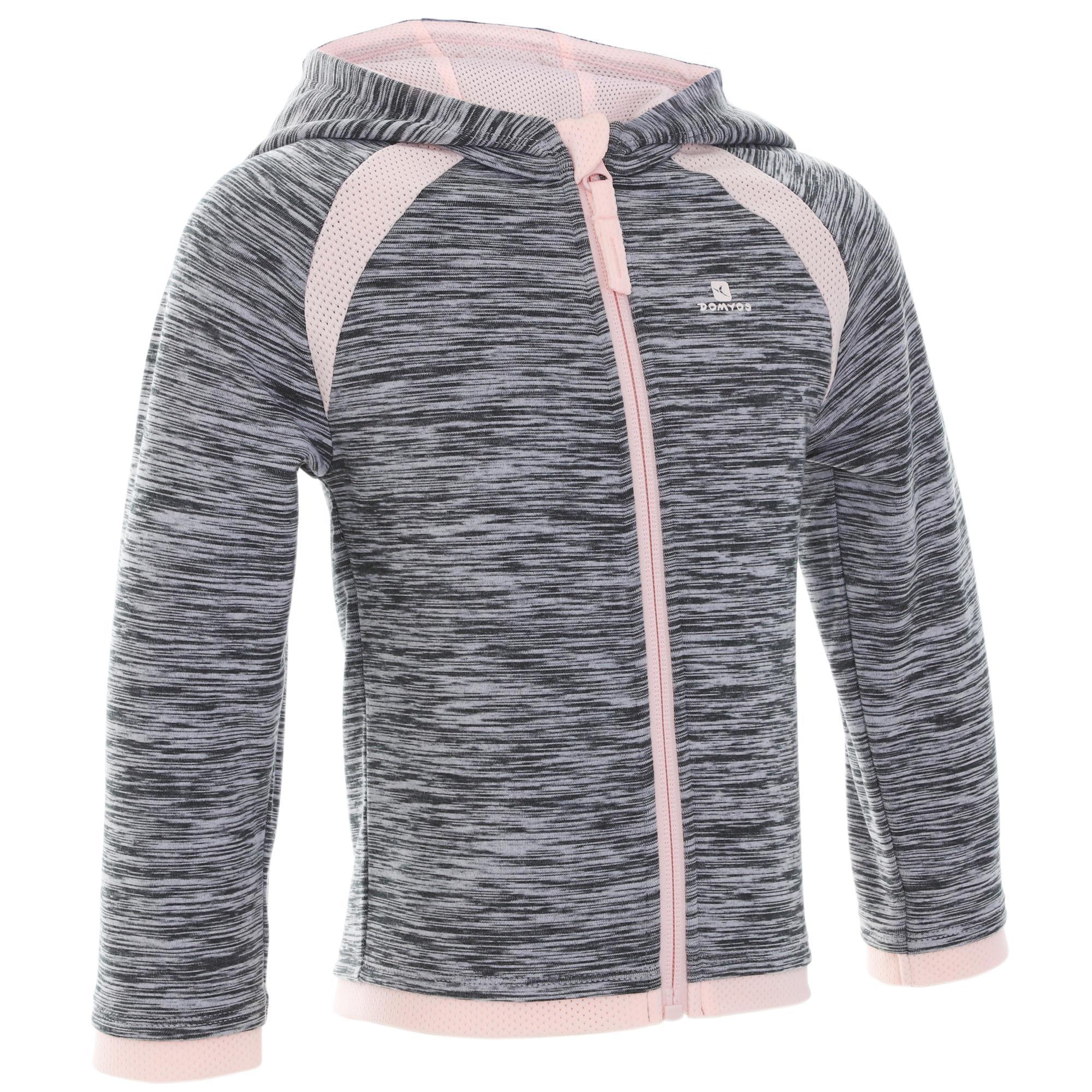 5be2d60fa425 Clothing - Decathlon