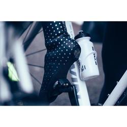 Sur-chaussures ROADR 900 noires 5mm