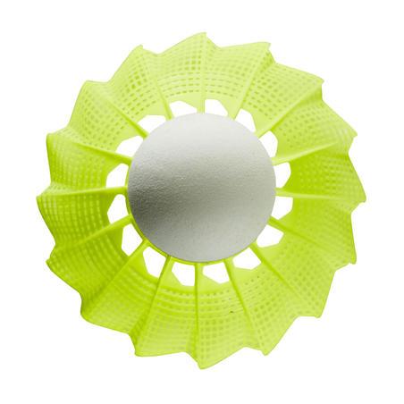 Plastikinis plunksniukas PSC 100, 1 vienetas, atskira pakuotė