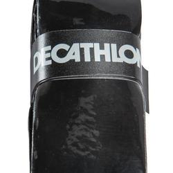 Badminton grip Comfort Grip zwart 1 stuk - 151392