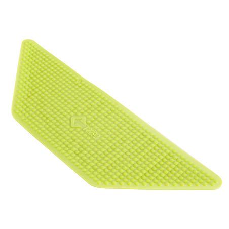 Badminton Court Markers - Yellow