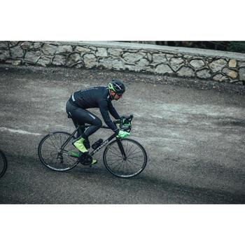 Lange fietsbroek voor wielrenners 500 - 1514204