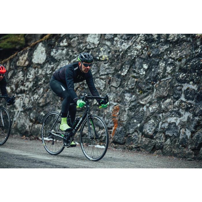 900 自行車緊身衣 - 黑色