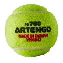 ARTENGO PB700 YELLOW X1 d2b3c4c28c62