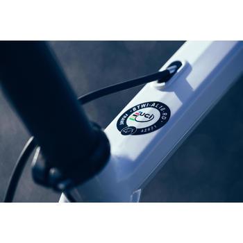 Rennrad Ultra AF Damen