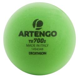TENNISBAL TB 100 S FOAM