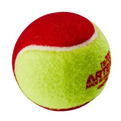 Tennisbal TB700 rood - 151470
