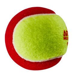 Tennisbal TB700 rood - 151473
