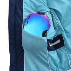 SLIDE 500 Warm Women's Ski Jacket