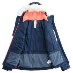 Ski-P 150 Women's Downhill Ski Jacket