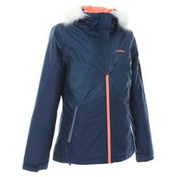 Ski-P 150 Women's Downhill Ski Jacket