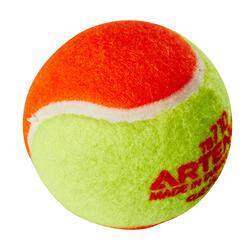 Tennisbal TB710 oranje - 151487