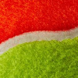 Tennisbal TB710 oranje - 151490