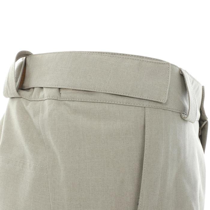 SNB PA 500 M KKB Trousers