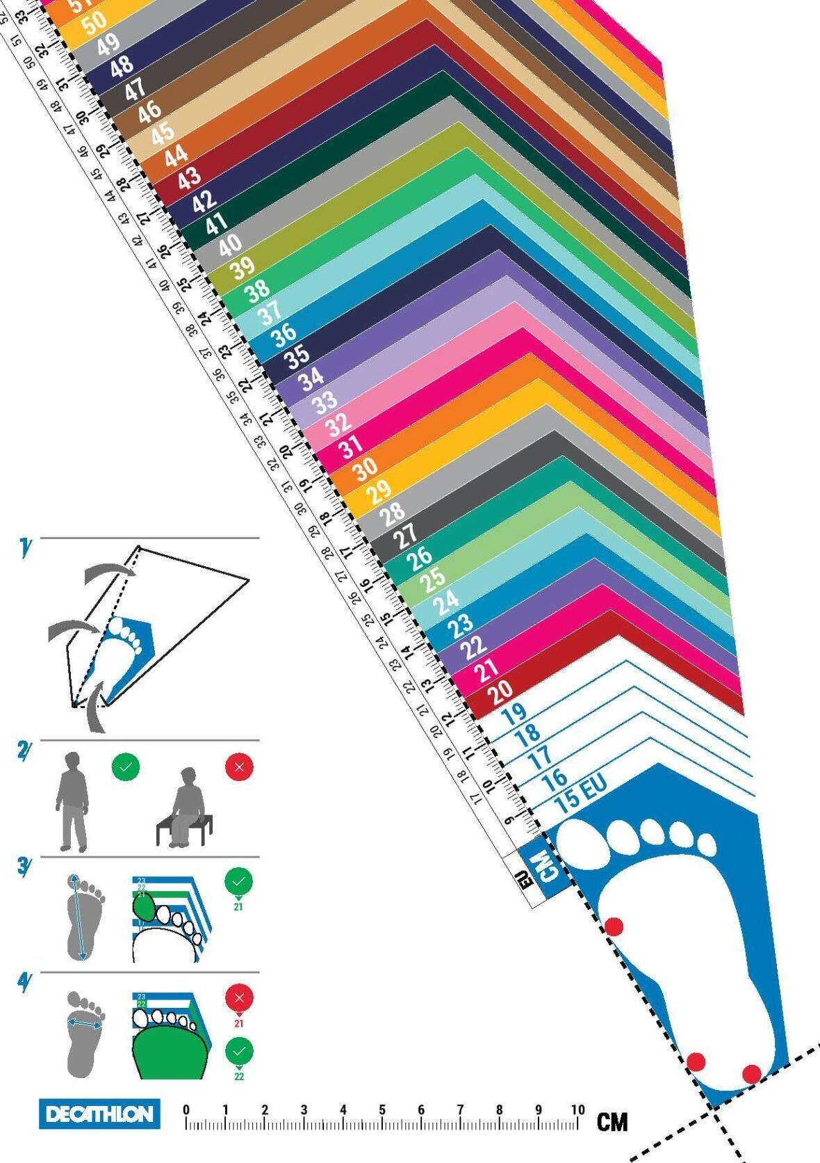 foot-measure-decathlon