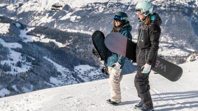 snowboard_header.jpg