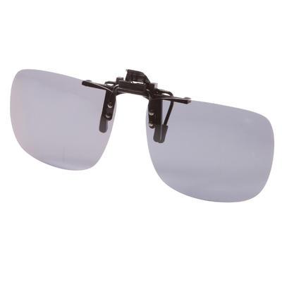 Cat 3 Polarising Clip-ons for Prescription Glasses MH OTG 120 L