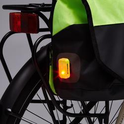 Fahrradtasche Businessbag 900 15Liter