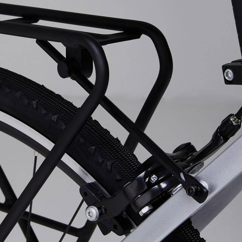 แร็คจักรยานน้ำหนักเบาพิเศษรุ่น 900