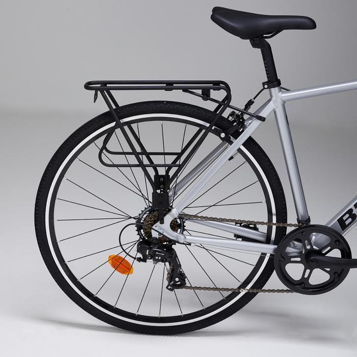 Fahrrad-Gepäckträger 900 ultralight