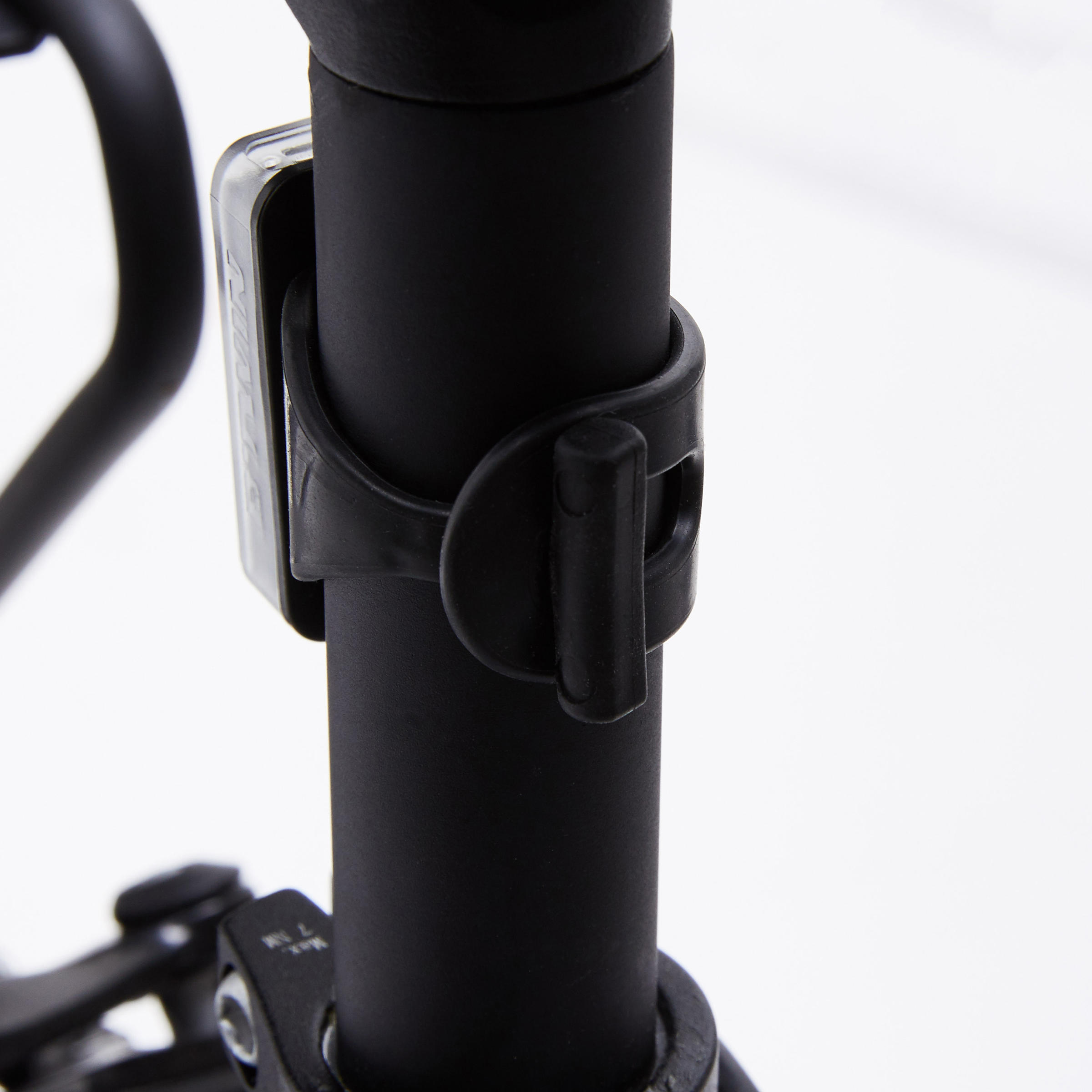 VIOO Clip 100 Cycling Rear USB Light