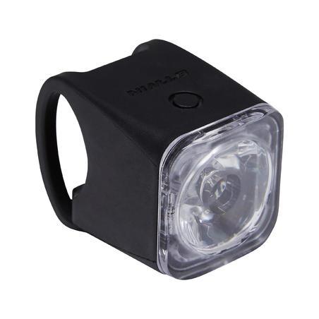540 ST Front/Rear LED USB Bike Light Set