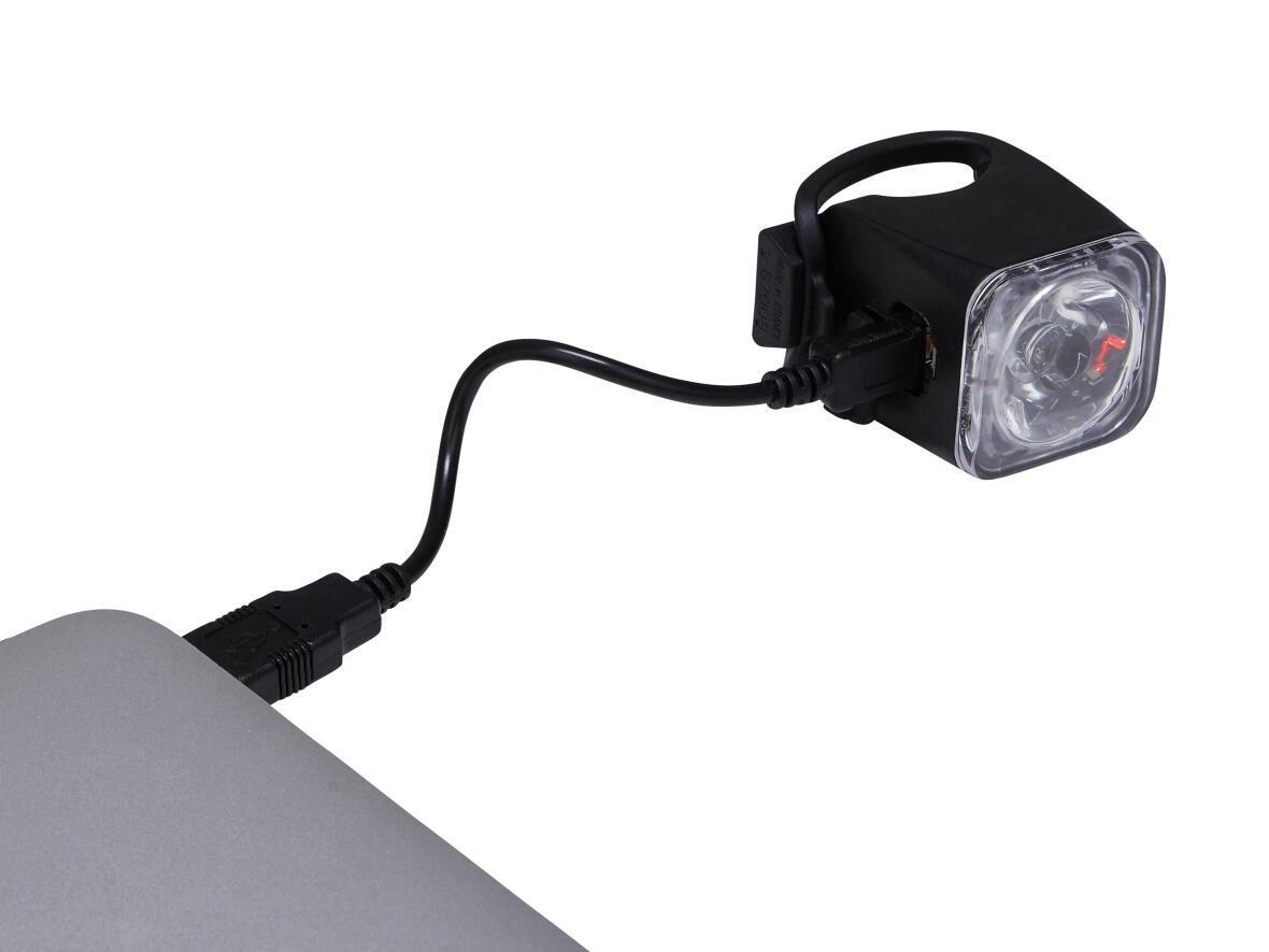 light 500 usb