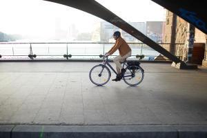 WEB_dsk,mob,tab_sadvi_int_TCI_2018_URBAN CYCLING[8405487]conseils indemnité kilométrique, l'occasion de passer en mode deux roue