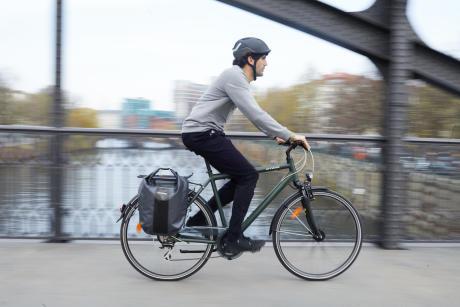WEB_dsk,mob,tab_sadvi_int_TCI_2018_URBAN CYCLING[8405476]conseil hoprider