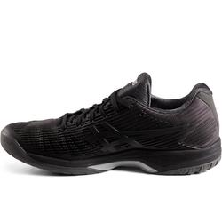CHAUSSURES DE TENNIS HOMME GEL SOLUTION SPEED FF NOIR MULTI COURT