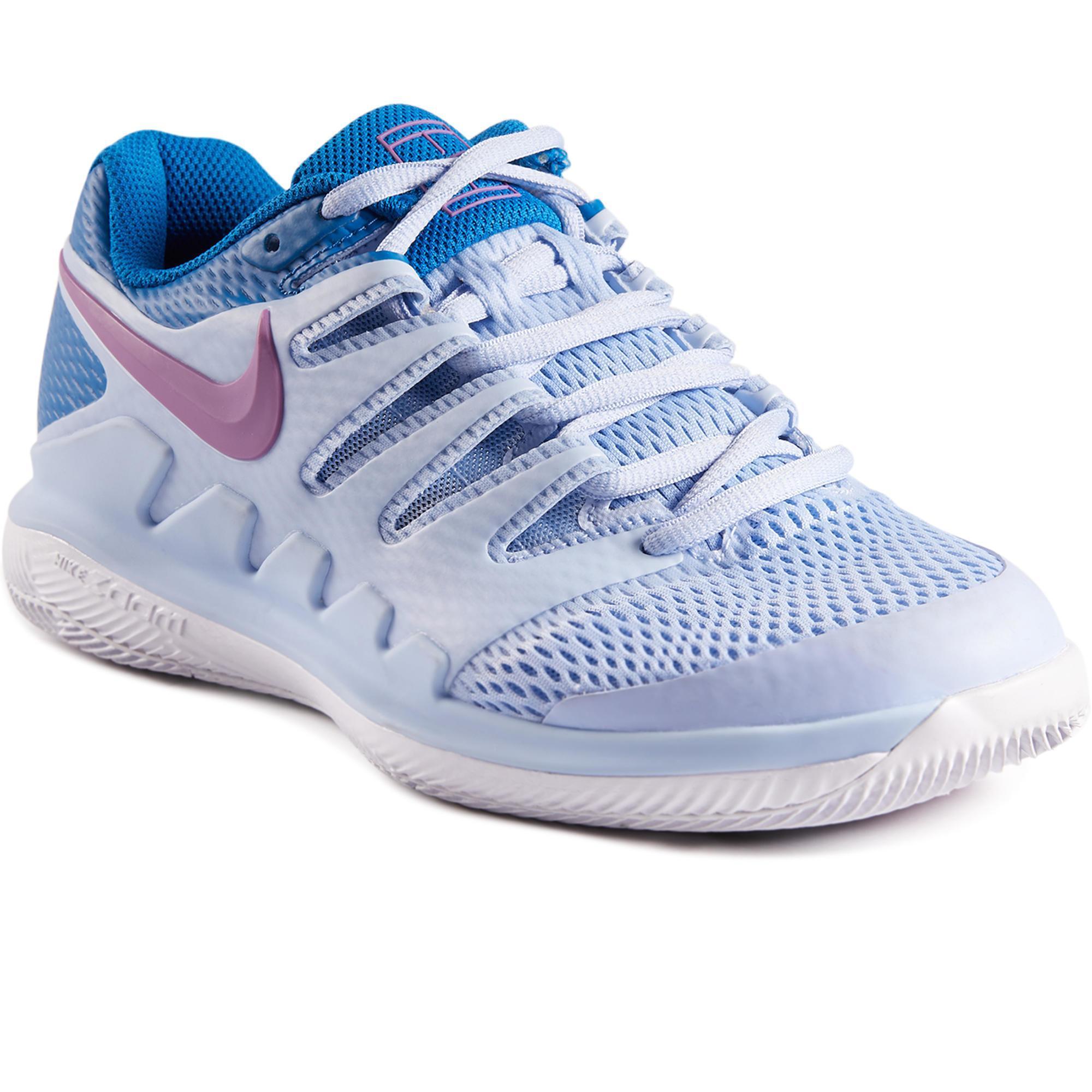 Nike Tennisschoenen voor dames Vapor Royal