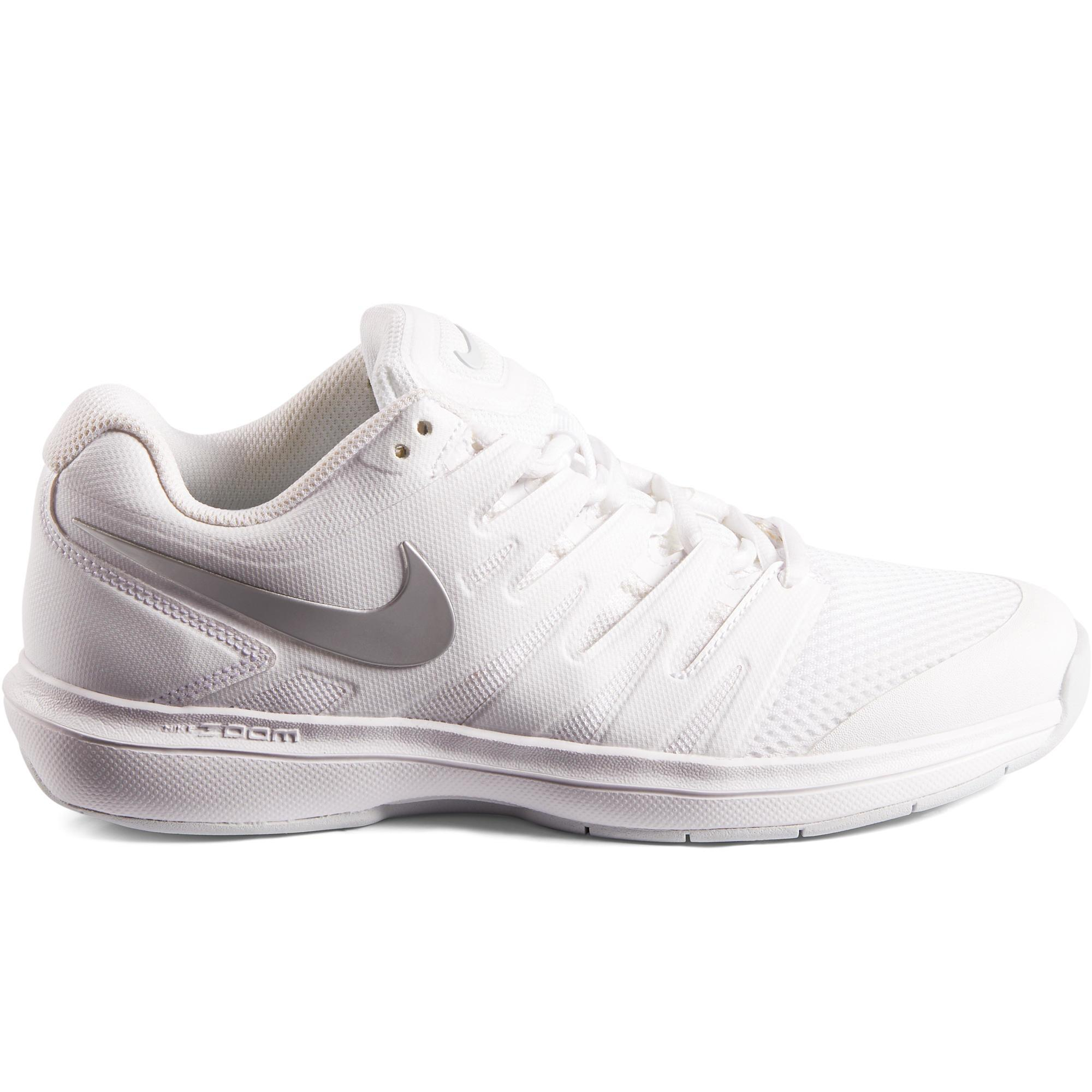 nike air zoom prestige dames