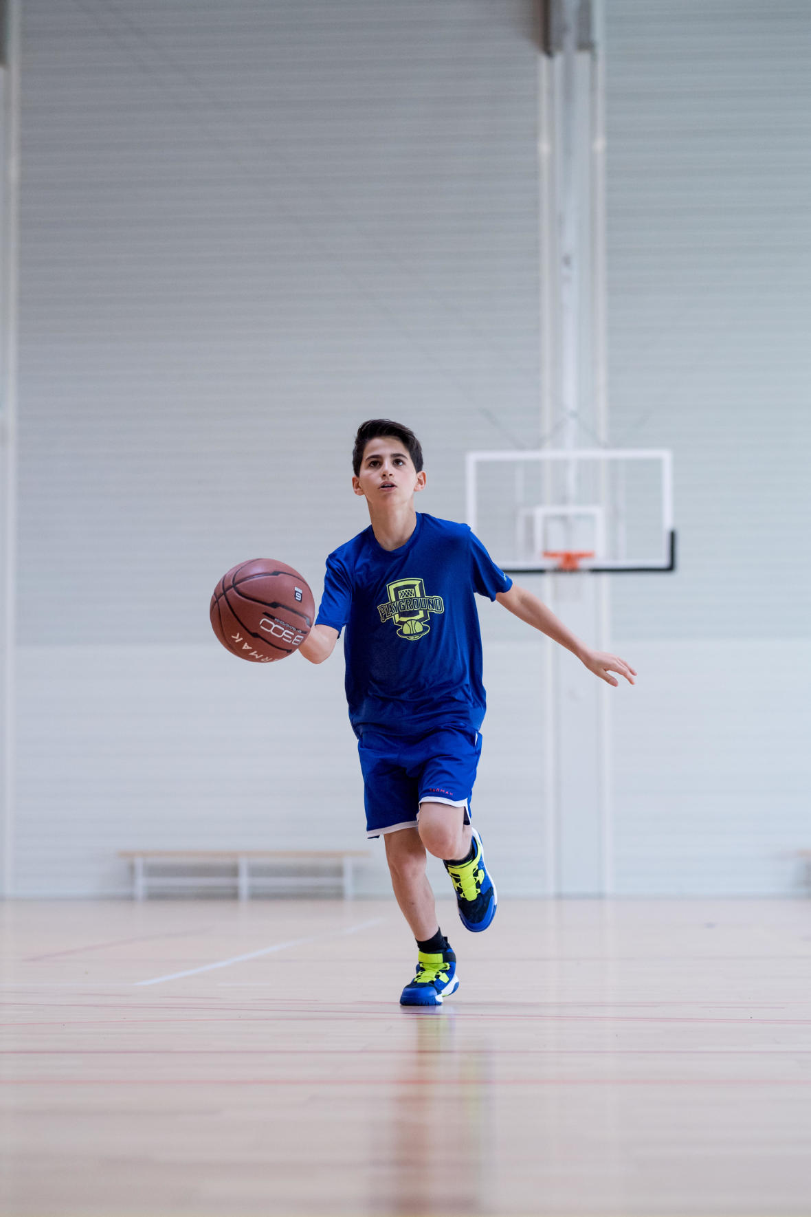 cc-basket-enfant-niveau.jpg