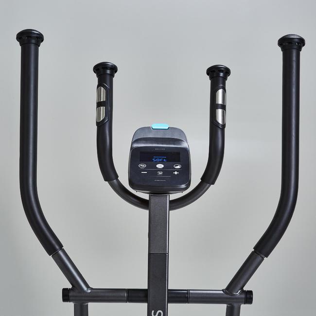 EL 120 Cross Trainer