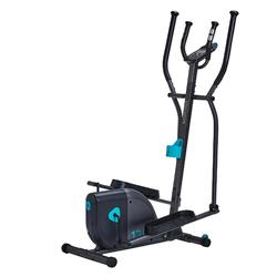 Crosstrainer EL120 kompatibel mit der Domyos E-Connected-App